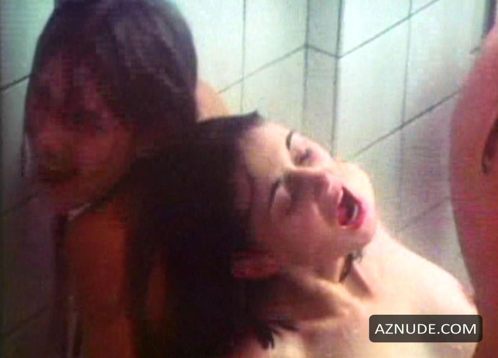 hot sex boarding school