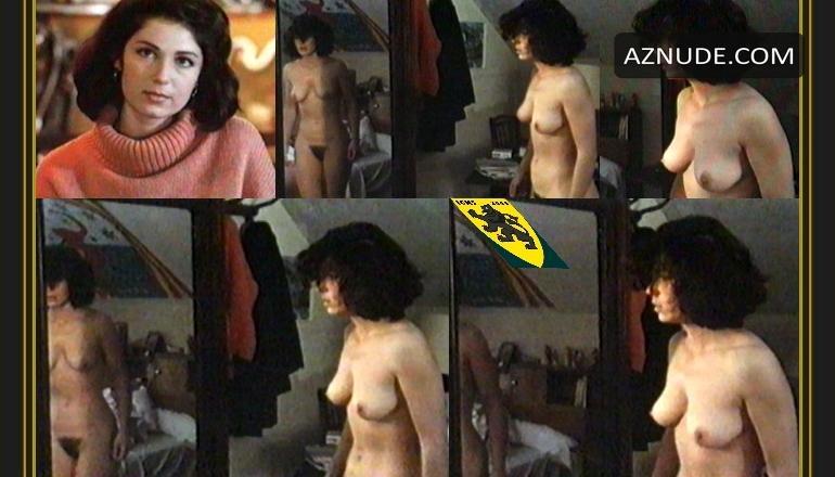 Showing porn images for veronique genest porn