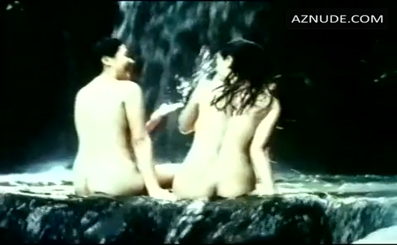 nude photos of via veloso