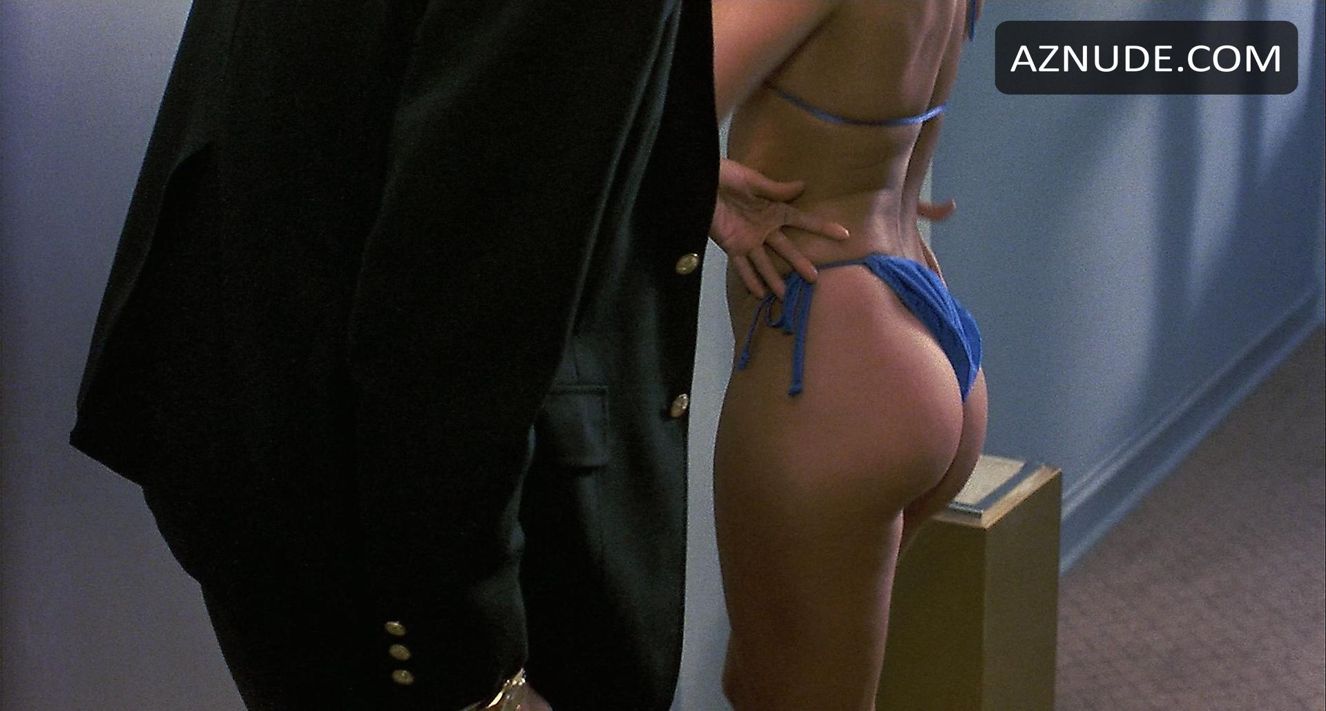 Eva Karera Lesbian Sex