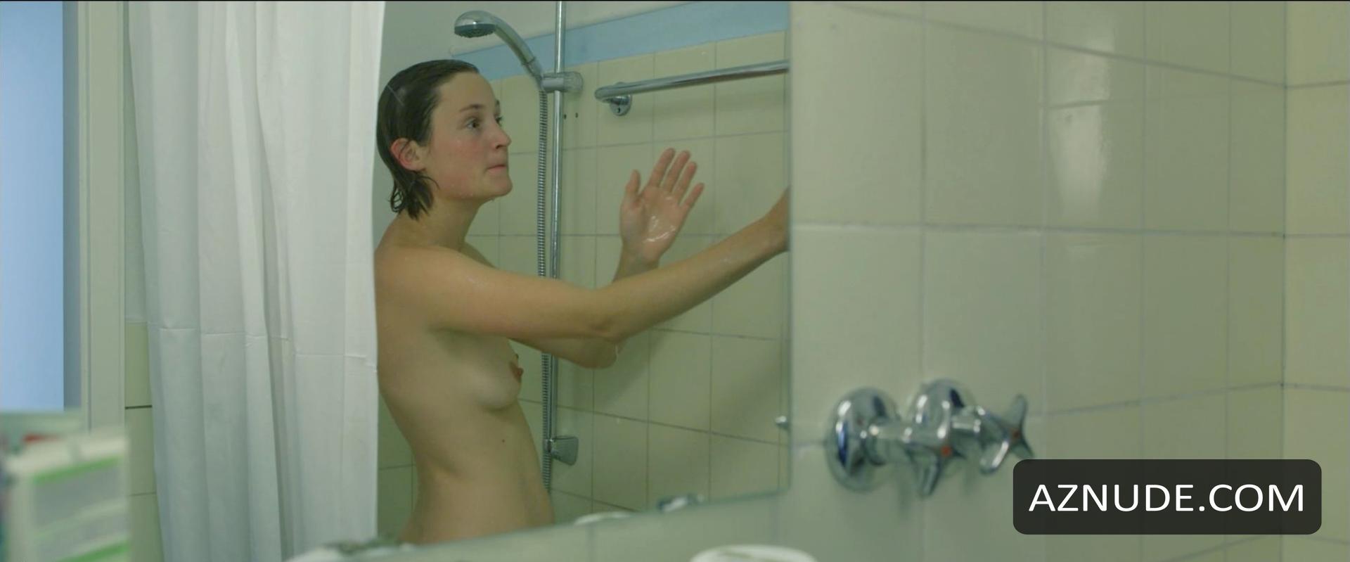 Vicky Krieps Nude - Aznude-8669