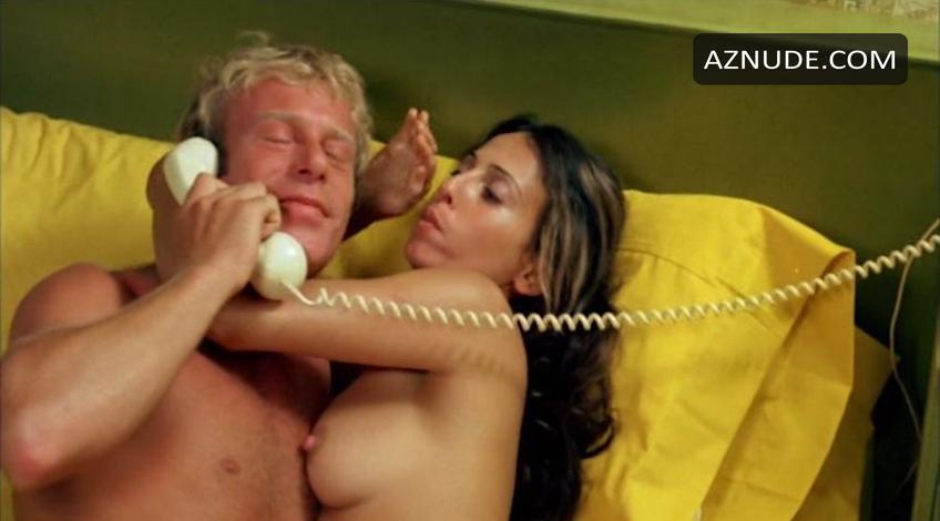 femdom-zoe-salmon-cum-pics-italian-girls-nude