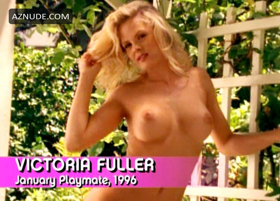 Victoria Fuller Nude - Aznude-1123