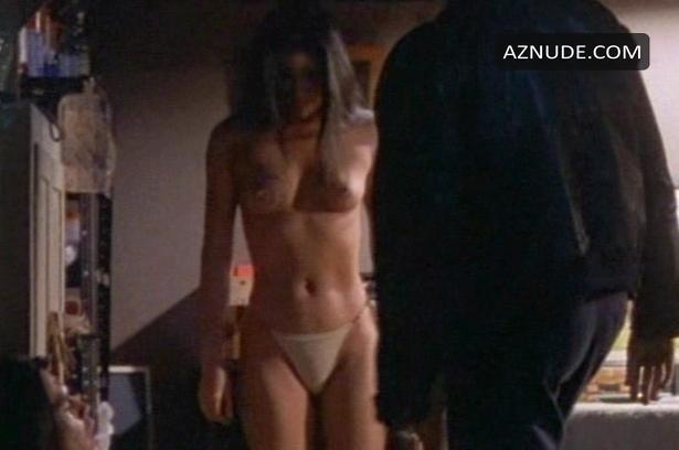 Sex Alexandra Moore Nude Videos Gif