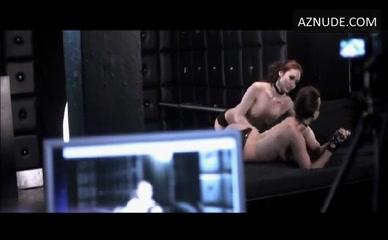 Alison carroll sex scenes 3