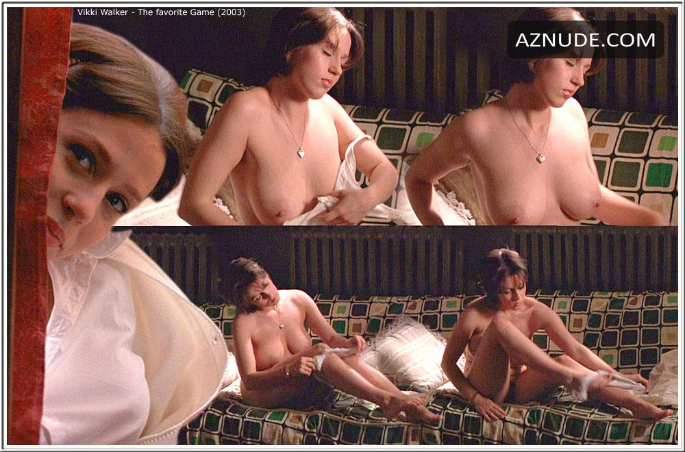 Ashley green alexandra daddario burying the ex 2