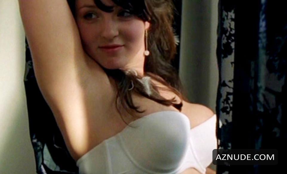 Rossella Ambrosini  nackt
