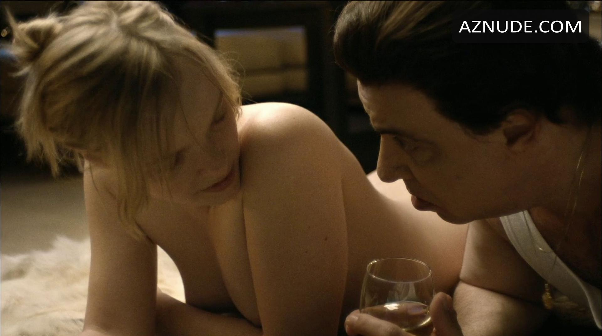 erotisk porno ida elise broch nude