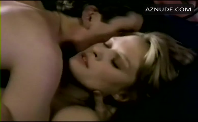 Remarkable, Vinessa shaw tits suggest you