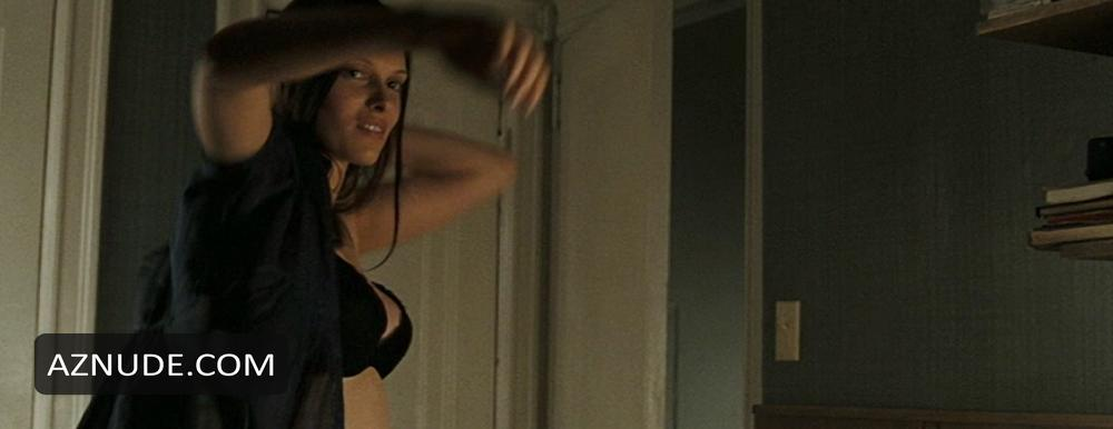 Recommend you Vinessa shaw tits excellent
