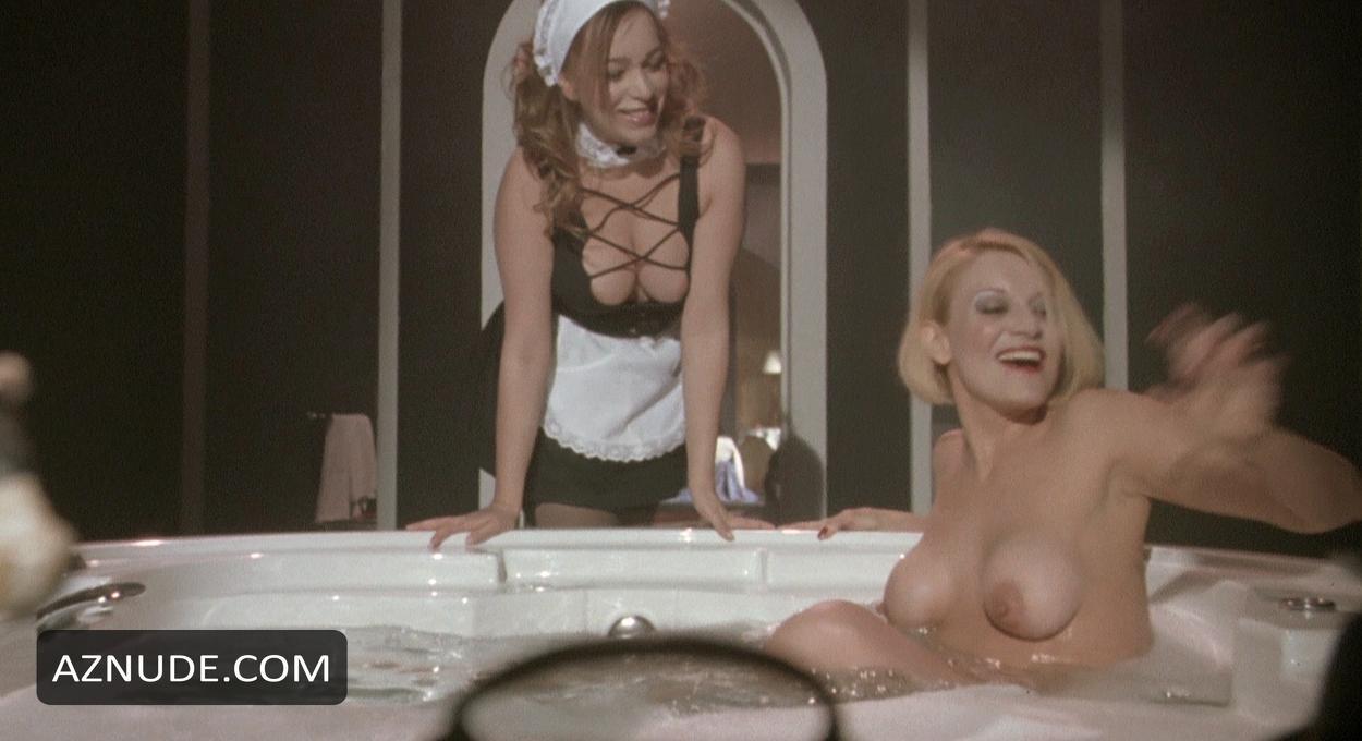 Вирджиния барретт порно фото