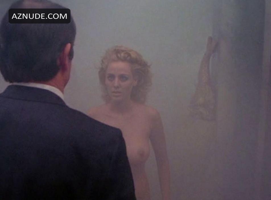Virginia madsen pictures nude Seldom