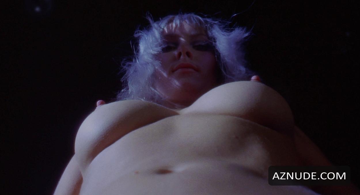 hot sexy porn drama