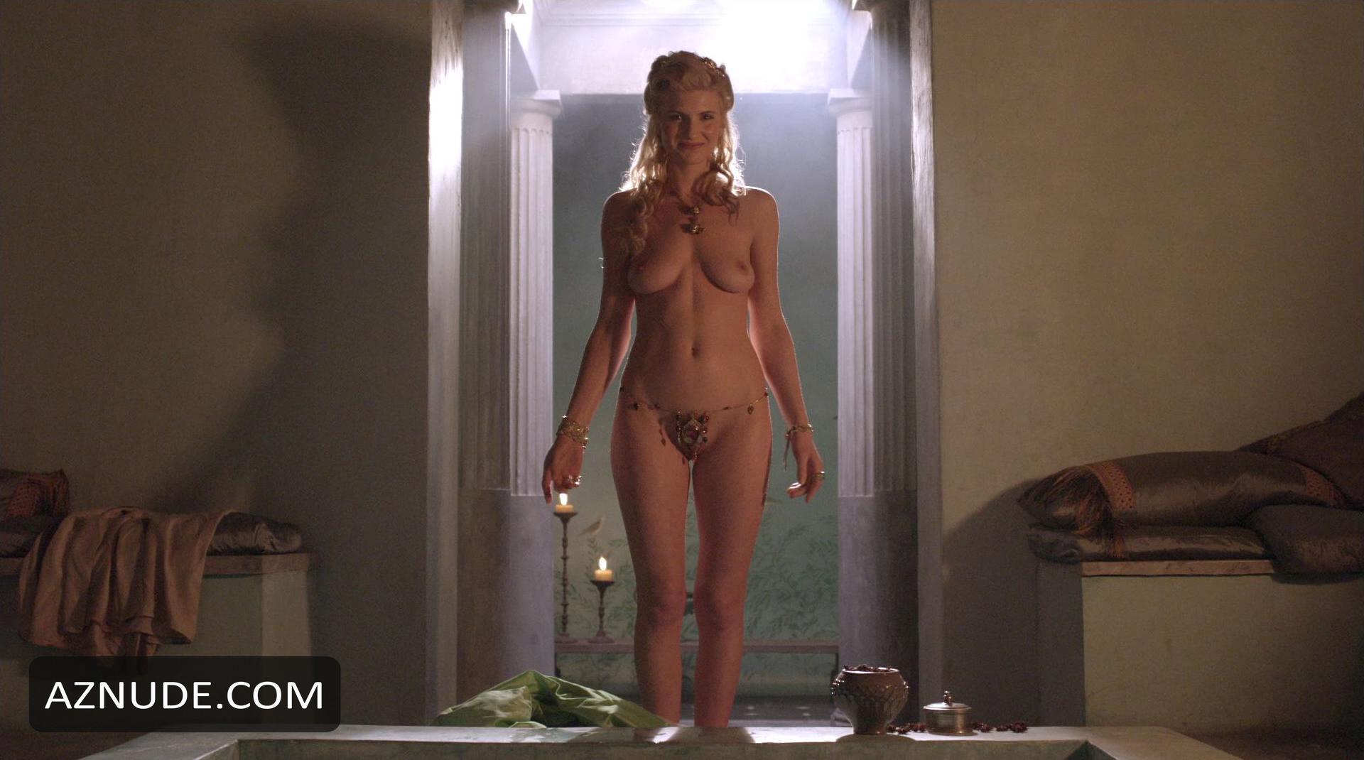 Hayley orrantia porno