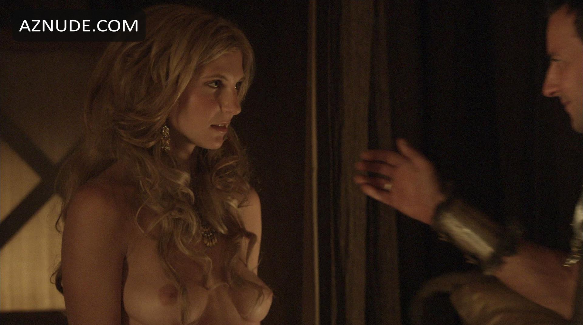 Nude Pics Of Viva Bianca