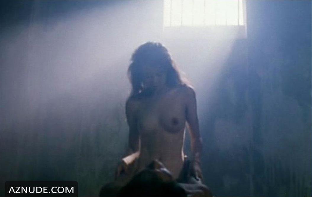 Chinese vivan hsu nude aber