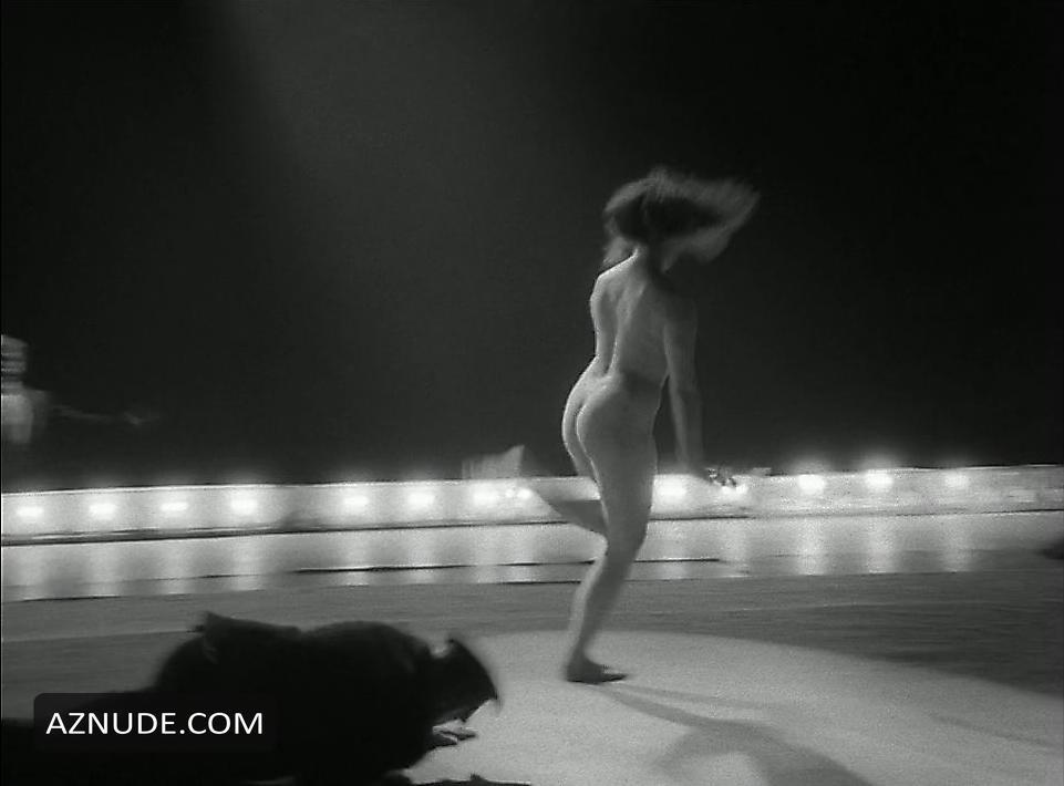 Vivian Pickles Nude - Aznude-4065