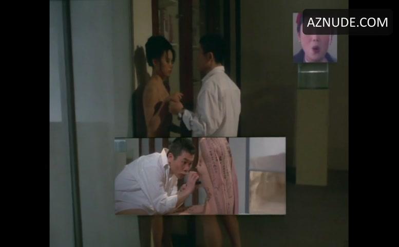 Tailand Porno