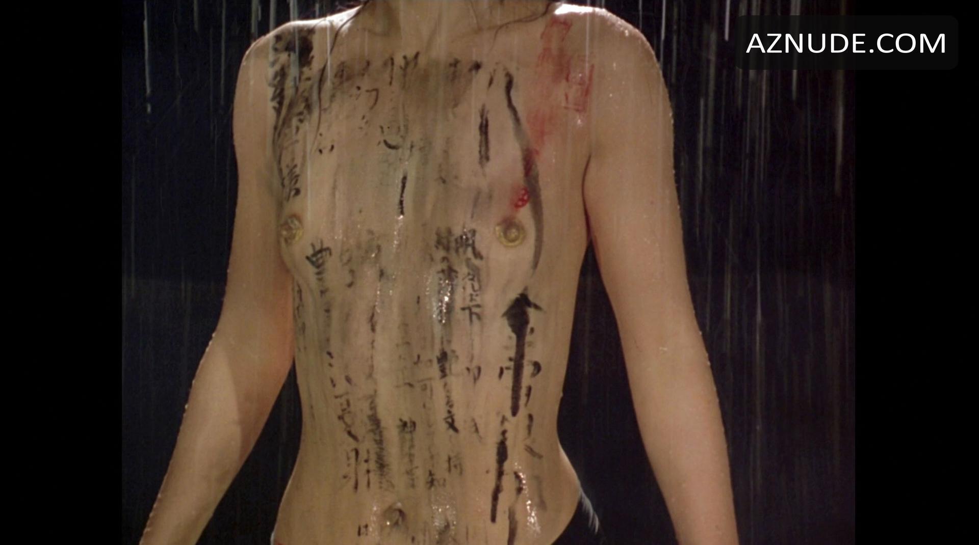 Vivian Wu Nude Simple vivian wu nude - aznude
