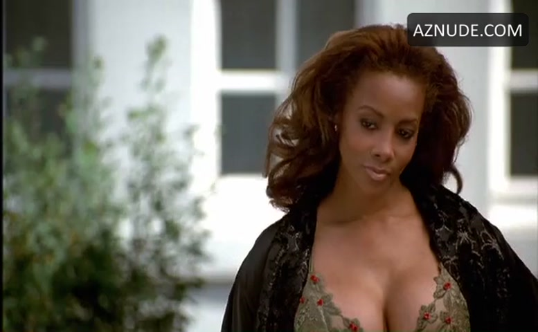 Here Vivica fox ass pictures