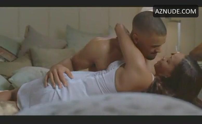 Erotischste Film