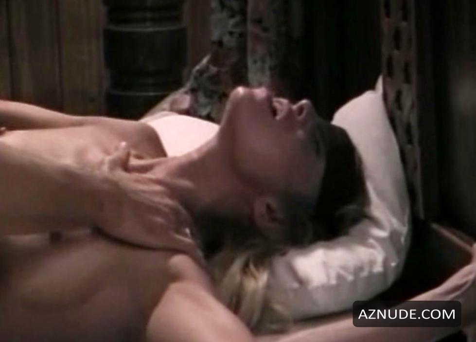 Film gratuit porno voir