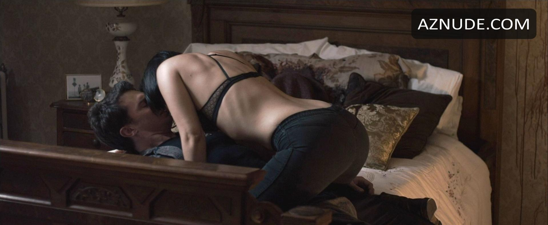 Drew barrymore sex vedios
