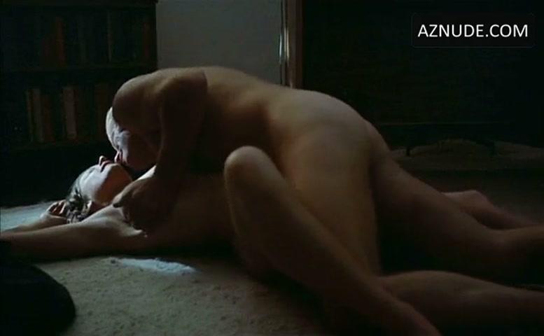 Teen gonzo anal sex