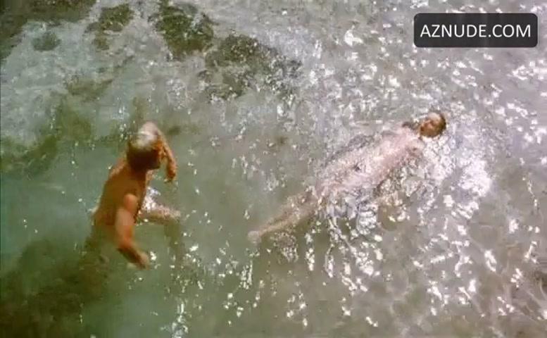 Nude indian live sex