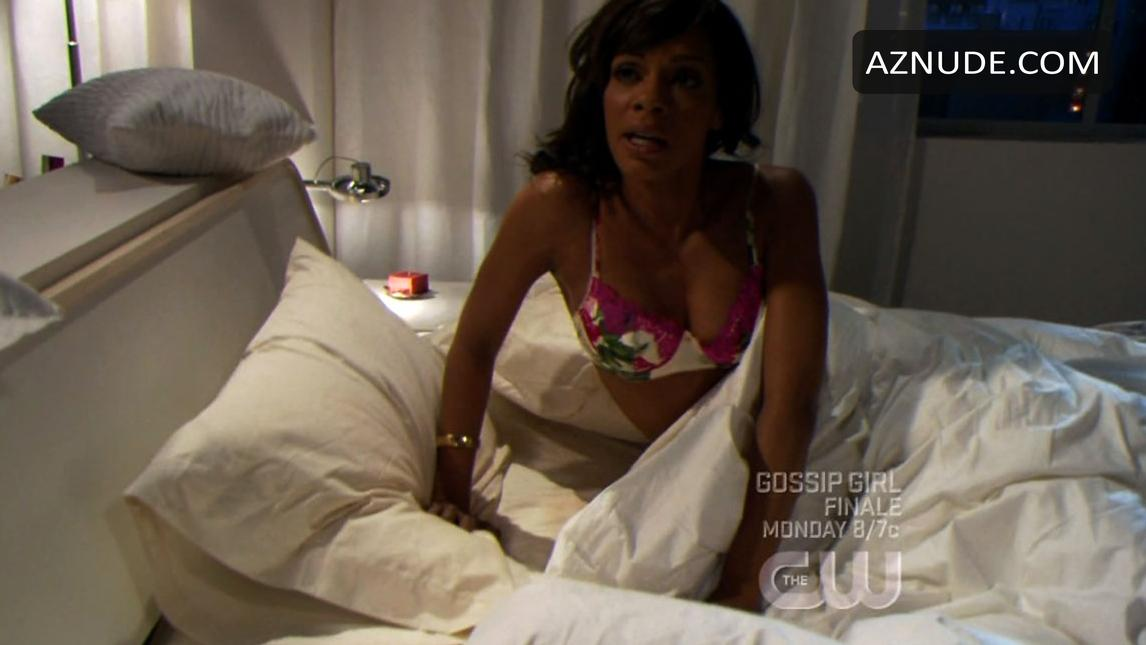wendy raquel robinson sex tape