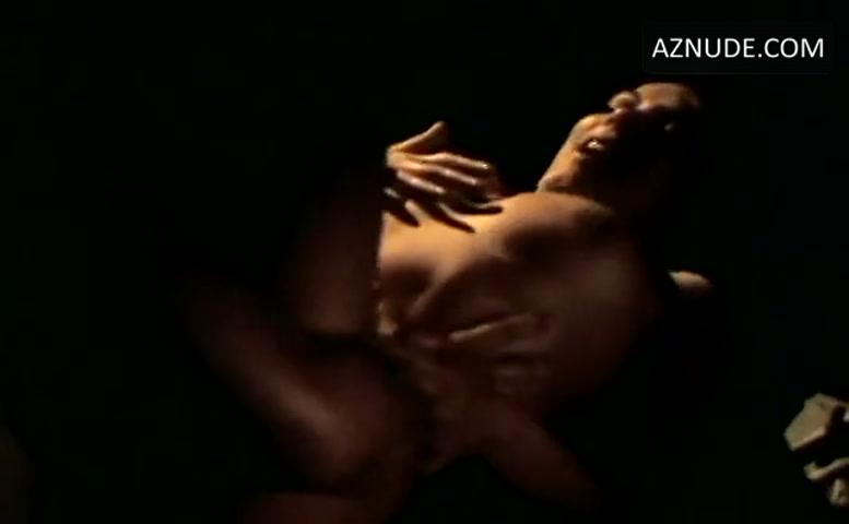 Ryo akanishi naked resume no 2 uncensored jav - 3 part 2