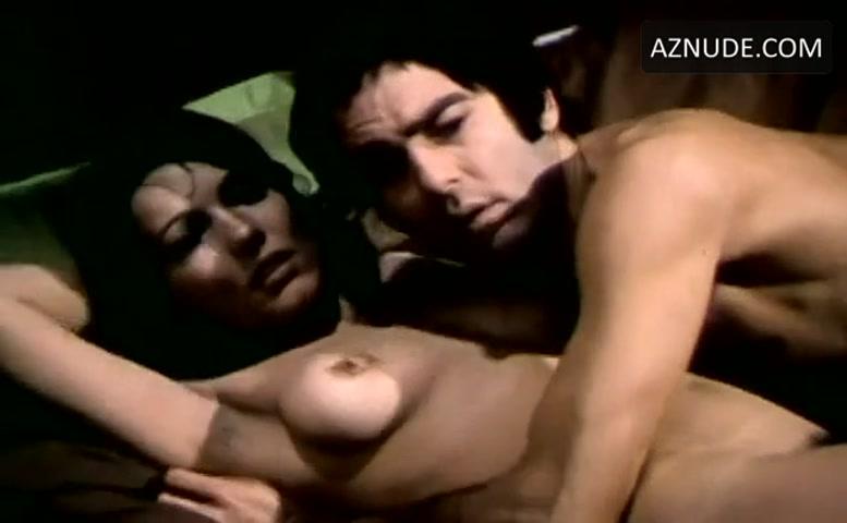 Ammelrooy nackt van Willeke  Vintage erotic,