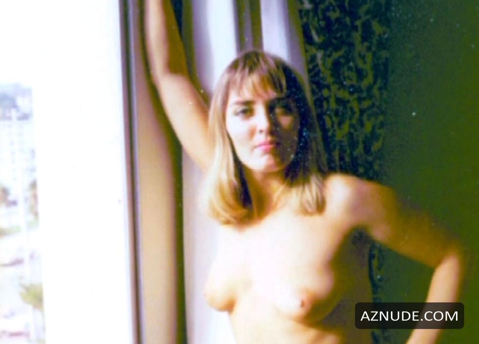 xaviera hollander nude