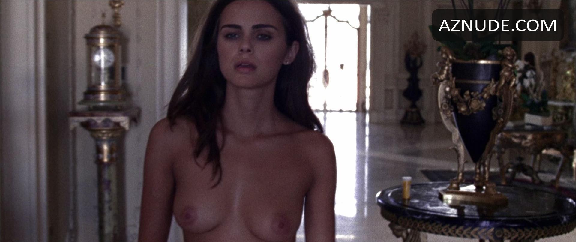 xenia deli nude