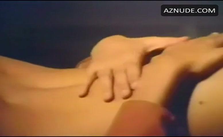 nude Xuxa meneghel