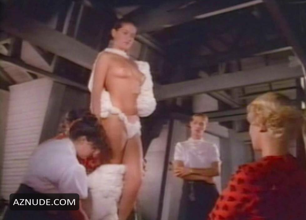 Xuxa meneguel xvideos can not