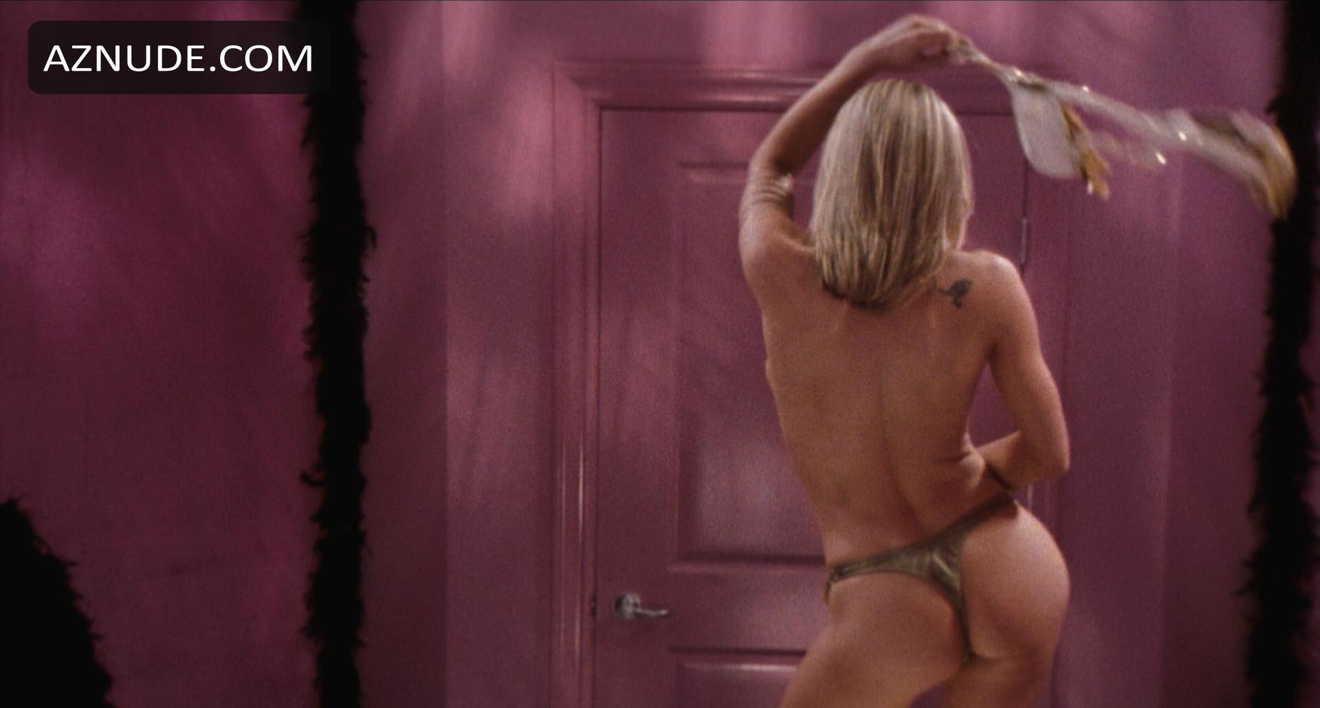 Nackt  Yasmine Vox WIFE PORN
