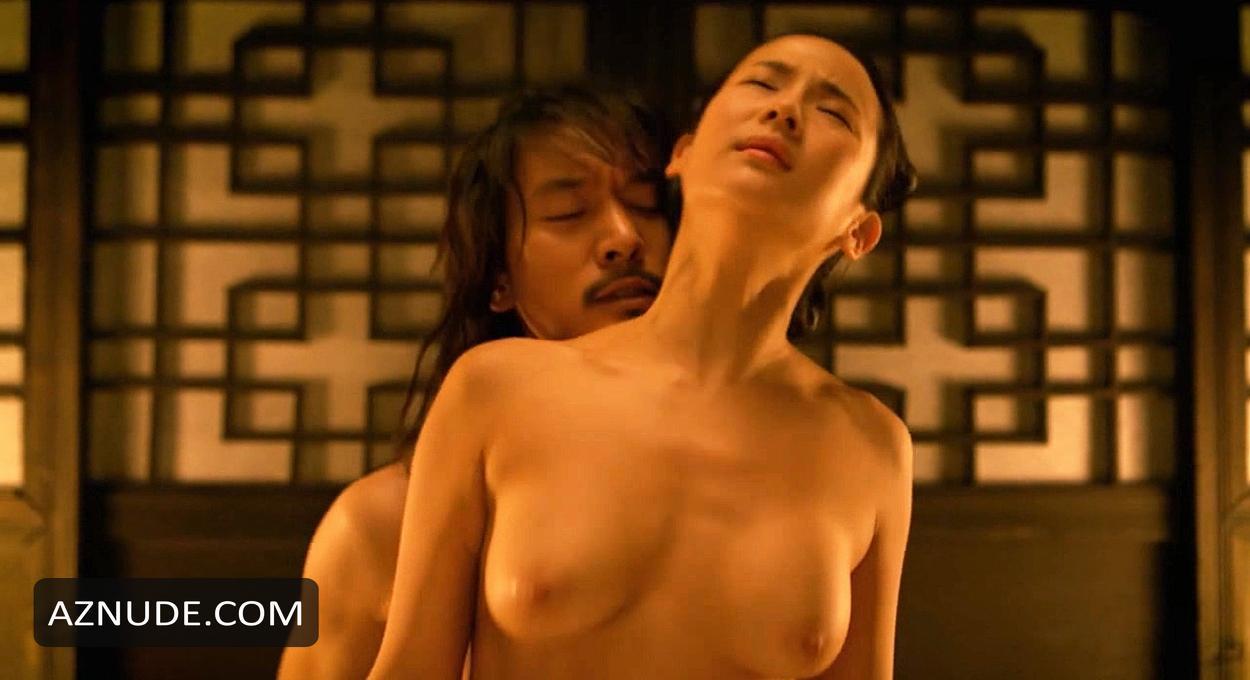 vanesa hudgens wet sexy vigina porn