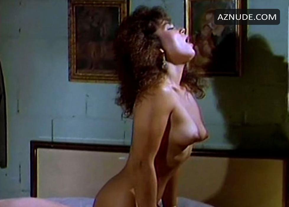 fotos porno de olga breeskin
