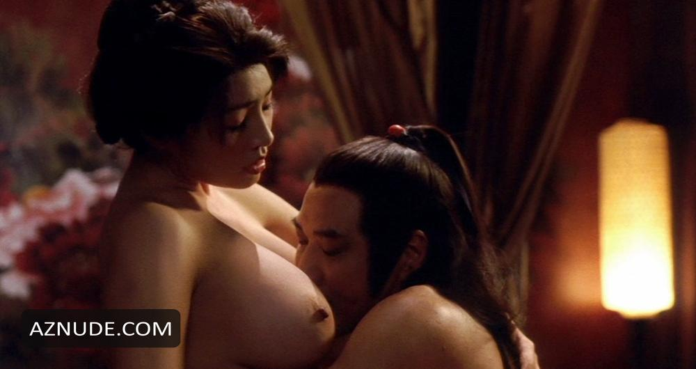 kendra playboy girls nude