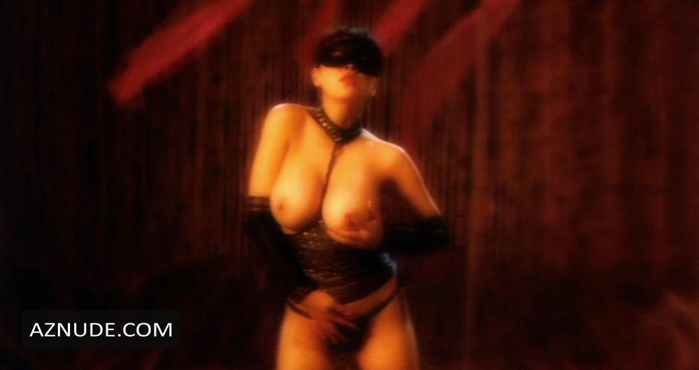 sexy hot lap dance