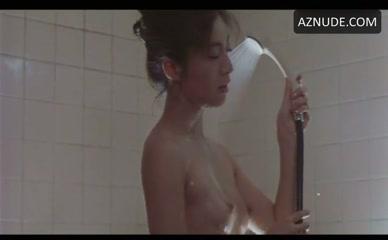 Kyoko nackt Ito Kyoko Ito