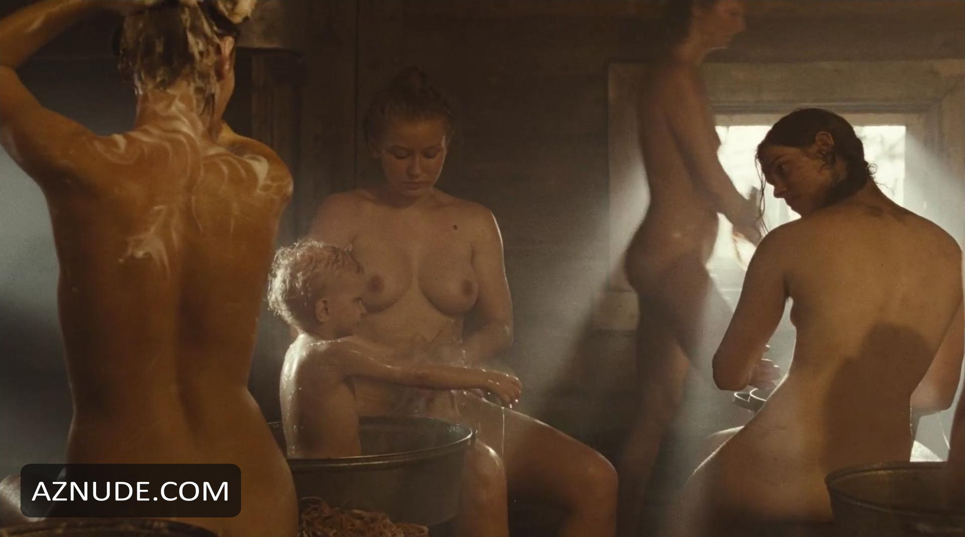 Robin wright nude sex in state of grace scandalplanetcom - 1 part 1