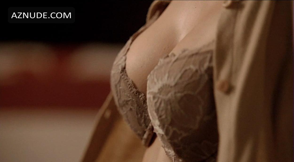 Yunjin kim hot naked photos agree