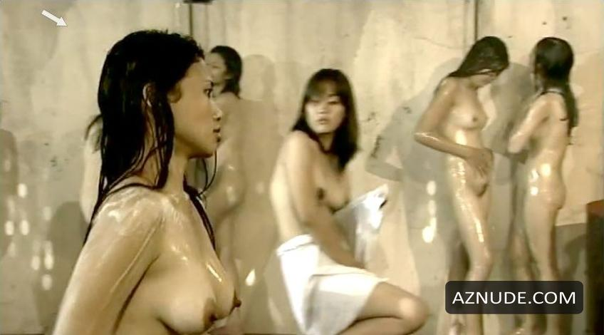 salma hayek sexy naked pics