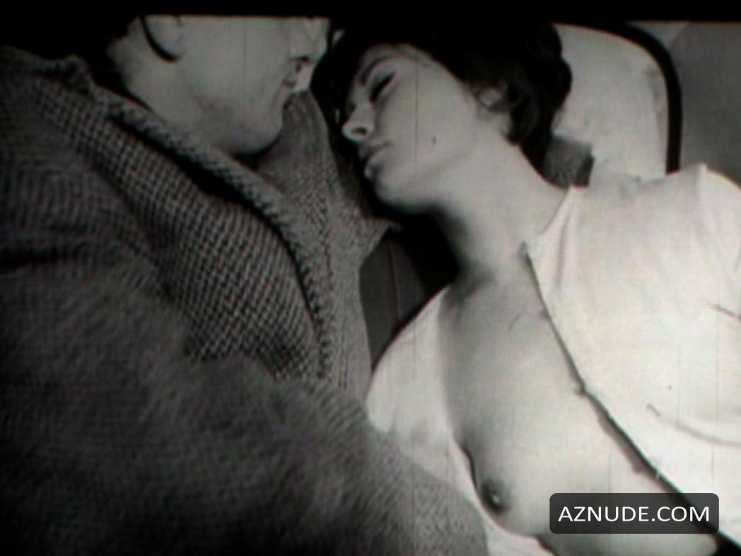 Yvonne Monlaur Nude - Aznude-3258