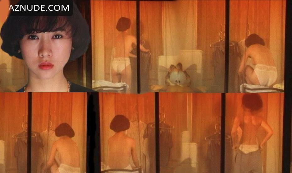 Yvonne chung nude photo-2757
