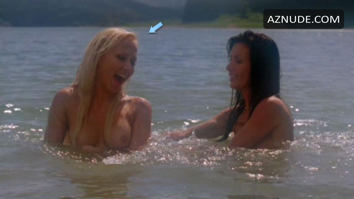 lake sex scenes
