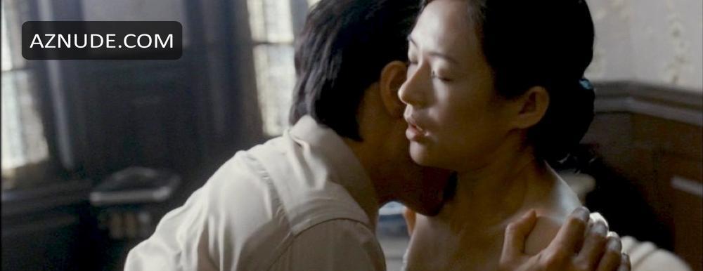 Sex scene clip download zhang ziyi