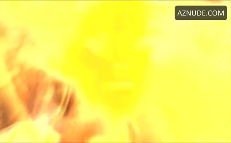 Zoe Bell Sexy Scene In Angel Of Death - Aznude-3519